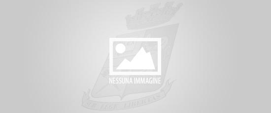 Polizia di Stato - Questure sul web - Verbano Cusio Ossola