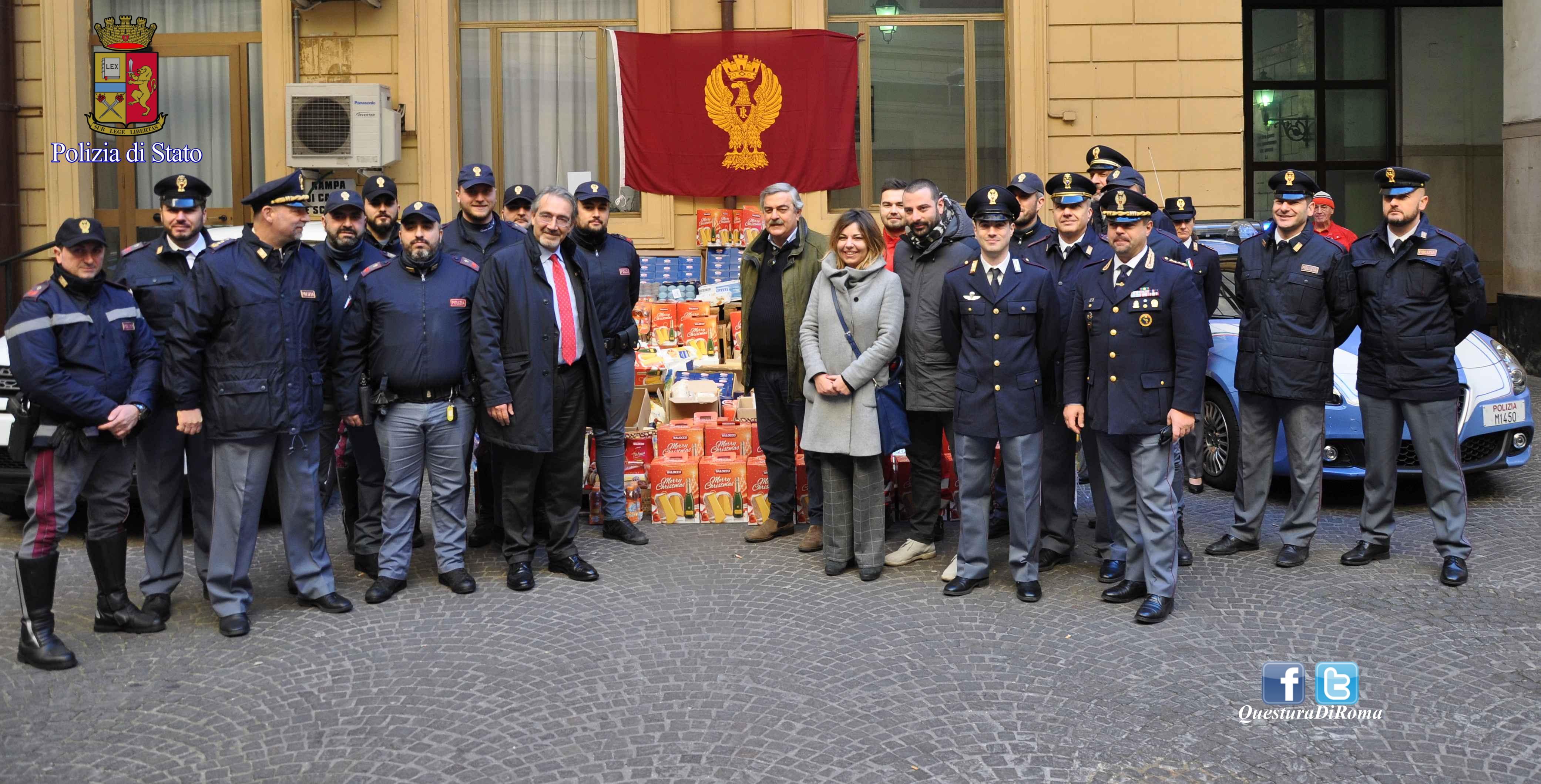 Polizia di stato roma permesso di soggiorno for Polizia di stato roma permesso di soggiorno