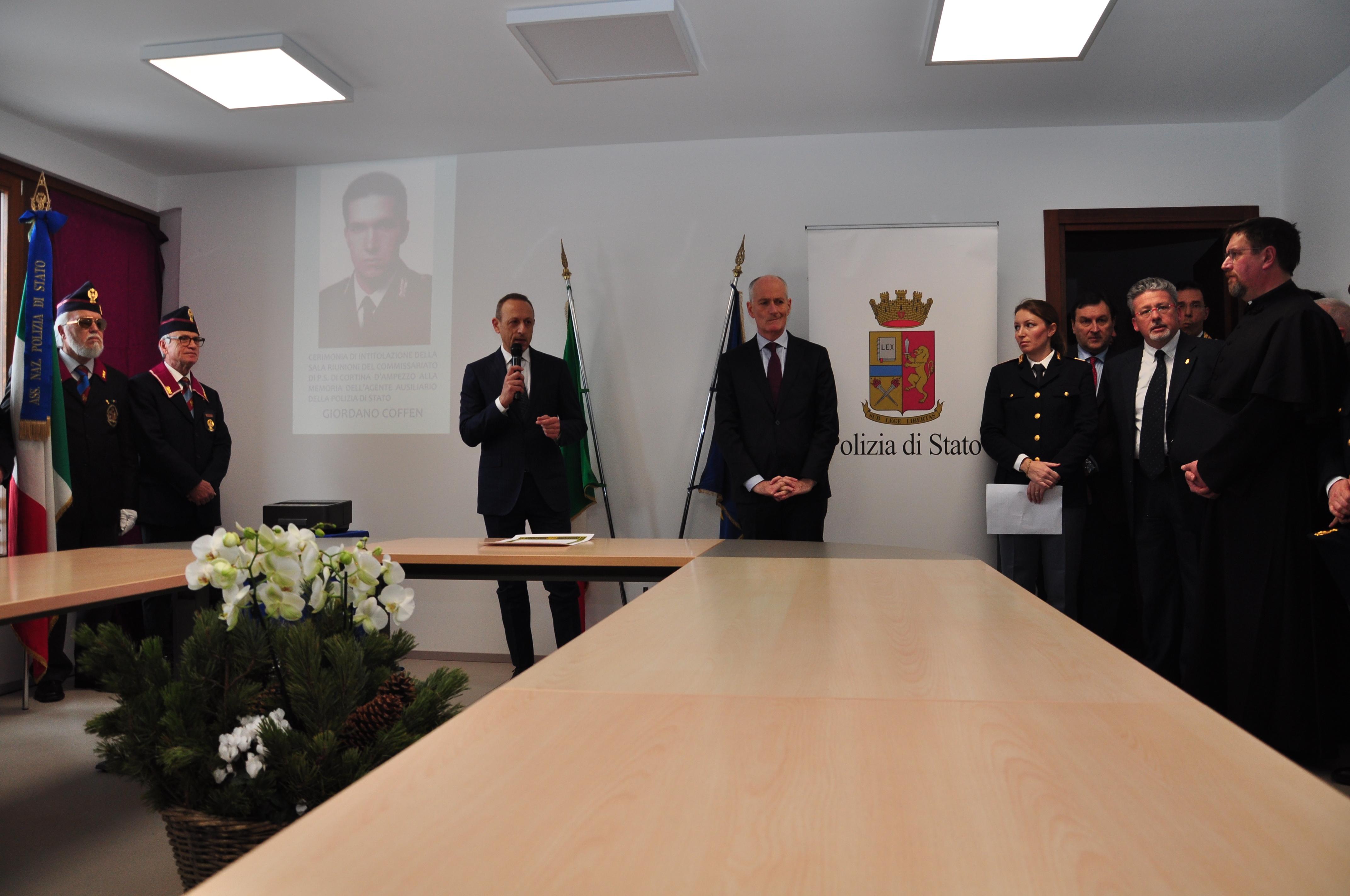 Ufficio Passaporti Genova Nervi : Genova storie di mare al galata museo