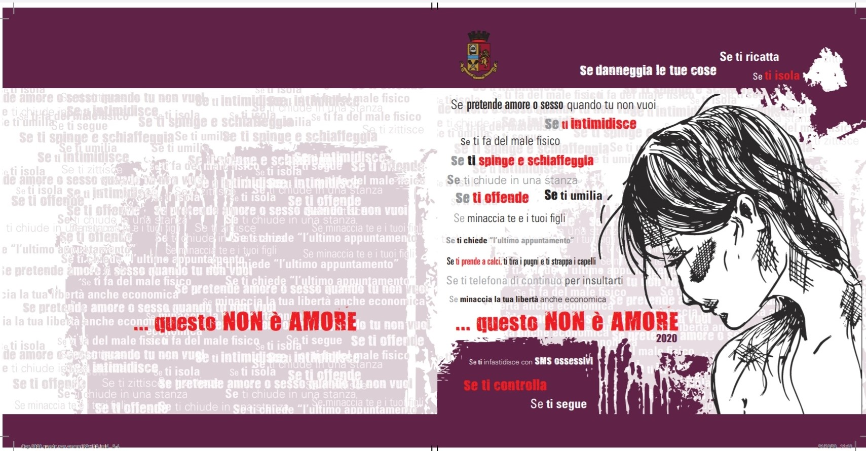 Polizia Di Stato Questure Sul Web Bologna