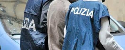 Polizia di stato questure sul web lecco for Questura di ancona permesso di soggiorno