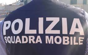 Maxi sequestro di eroina in zona Gad