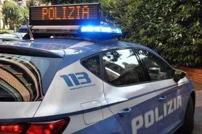 Polizia Di Stato Questure Sul Web Pordenone