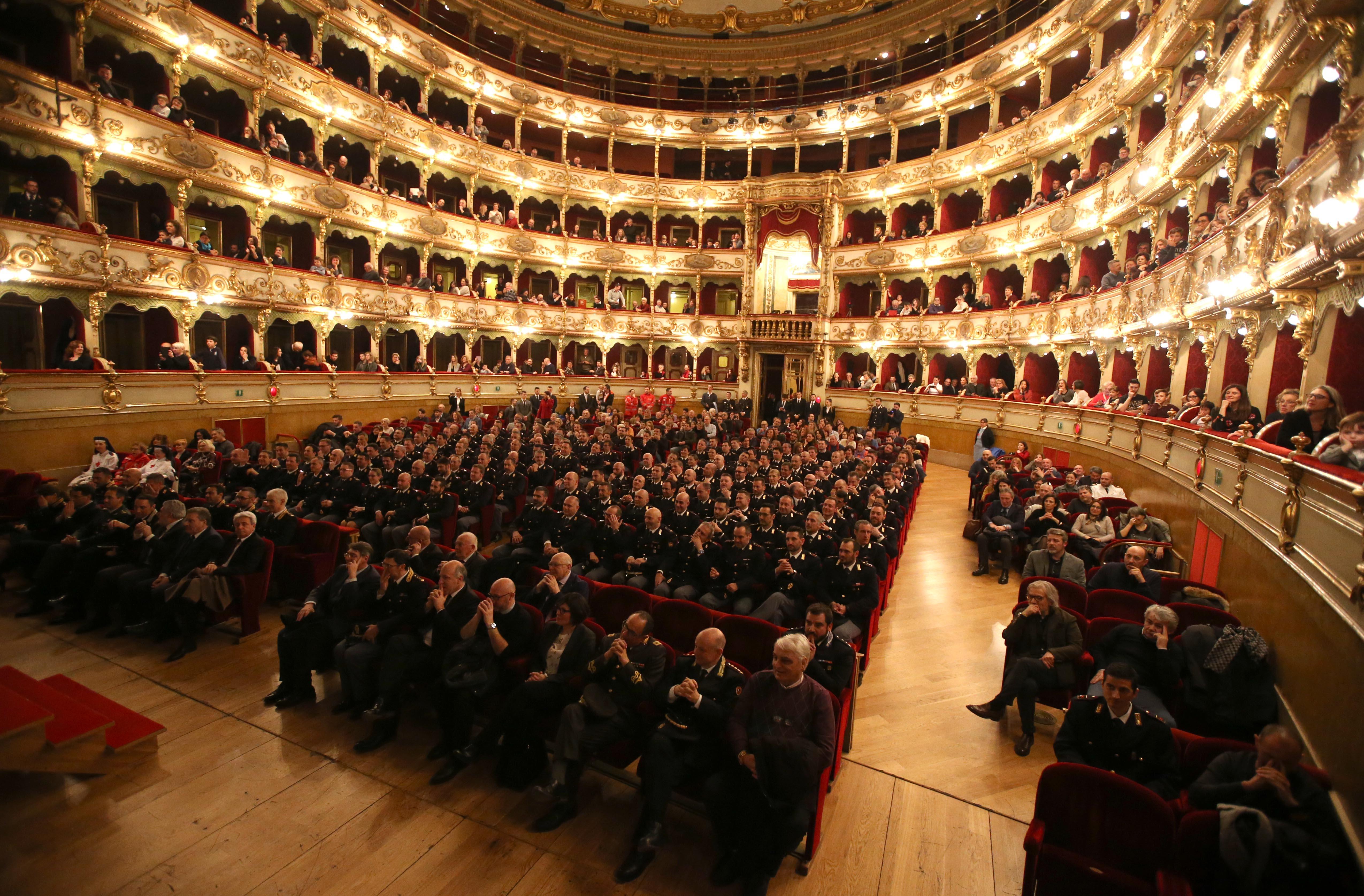 Awesome Questura Di Brescia Lista Dei Permessi Di Soggiorno Pronti ...
