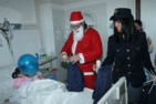 Natale in Pediatria