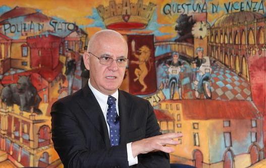 Ufficio Per Stranieri Vicenza : Tribunale di vicenza