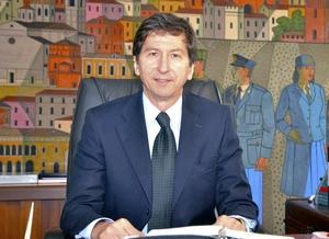 Polizia di Stato - Questure sul web - Padova