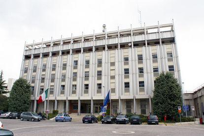 Polizia Di Stato Questure Sul Web Ascoli Piceno