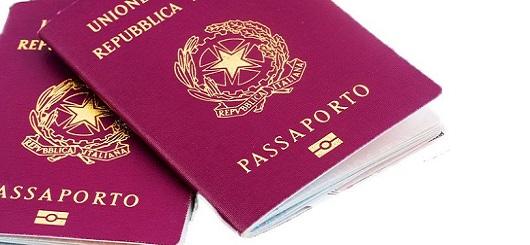Passaporto Orari E Modalita Per La C D Fase 2