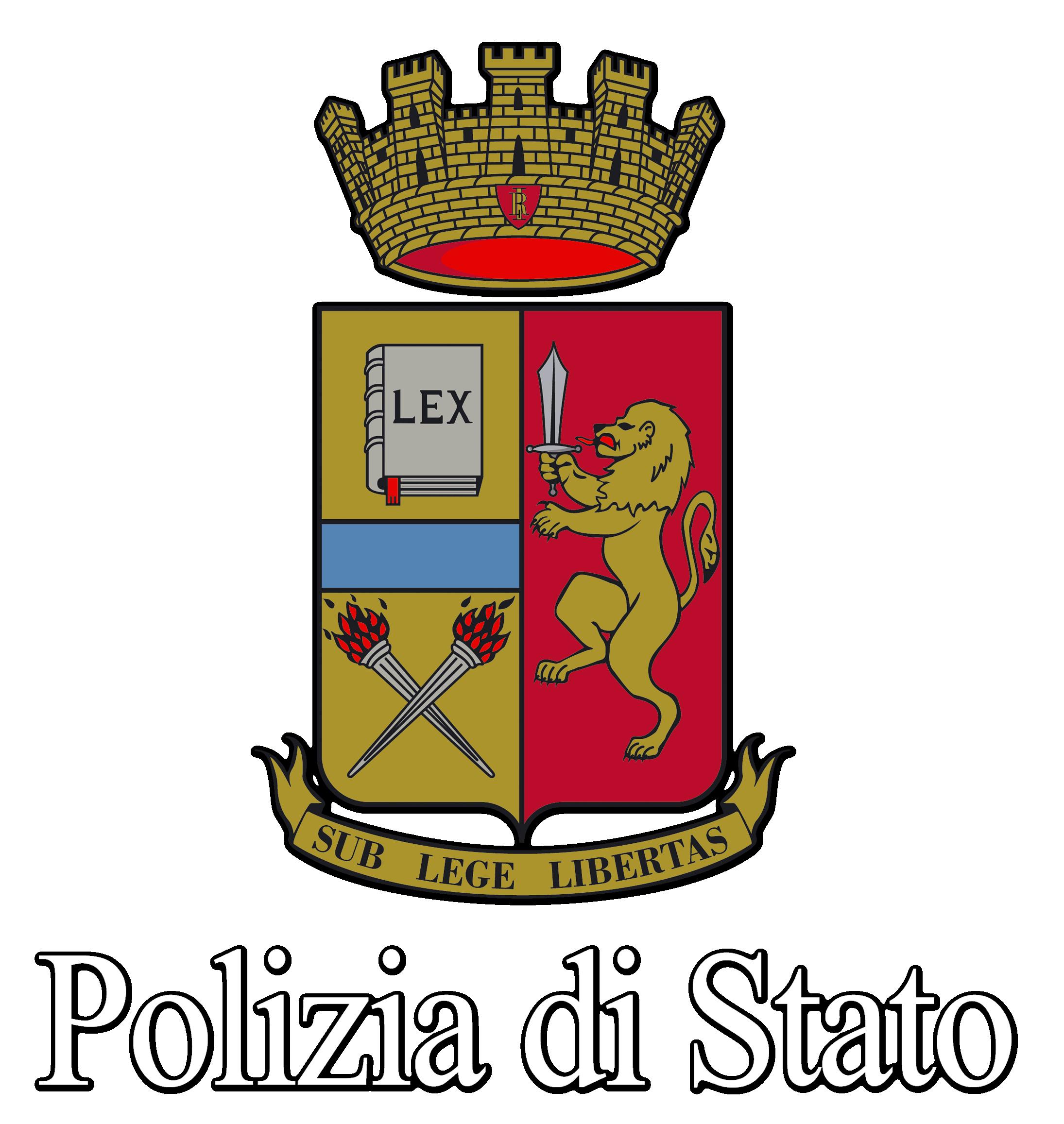 Polizia di stato questure sul web ferrara for Questura di ferrara ritiro permesso di soggiorno