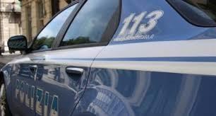 Polizia di stato questure sul web modena for Polizia di stato carta di soggiorno