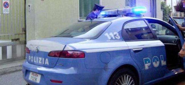 Polizia di stato questure sul web aosta for Questura di brescia permesso di soggiorno online