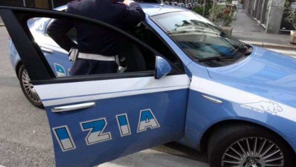 [FOTO]: 5 arresti in 2 diverse operazioni