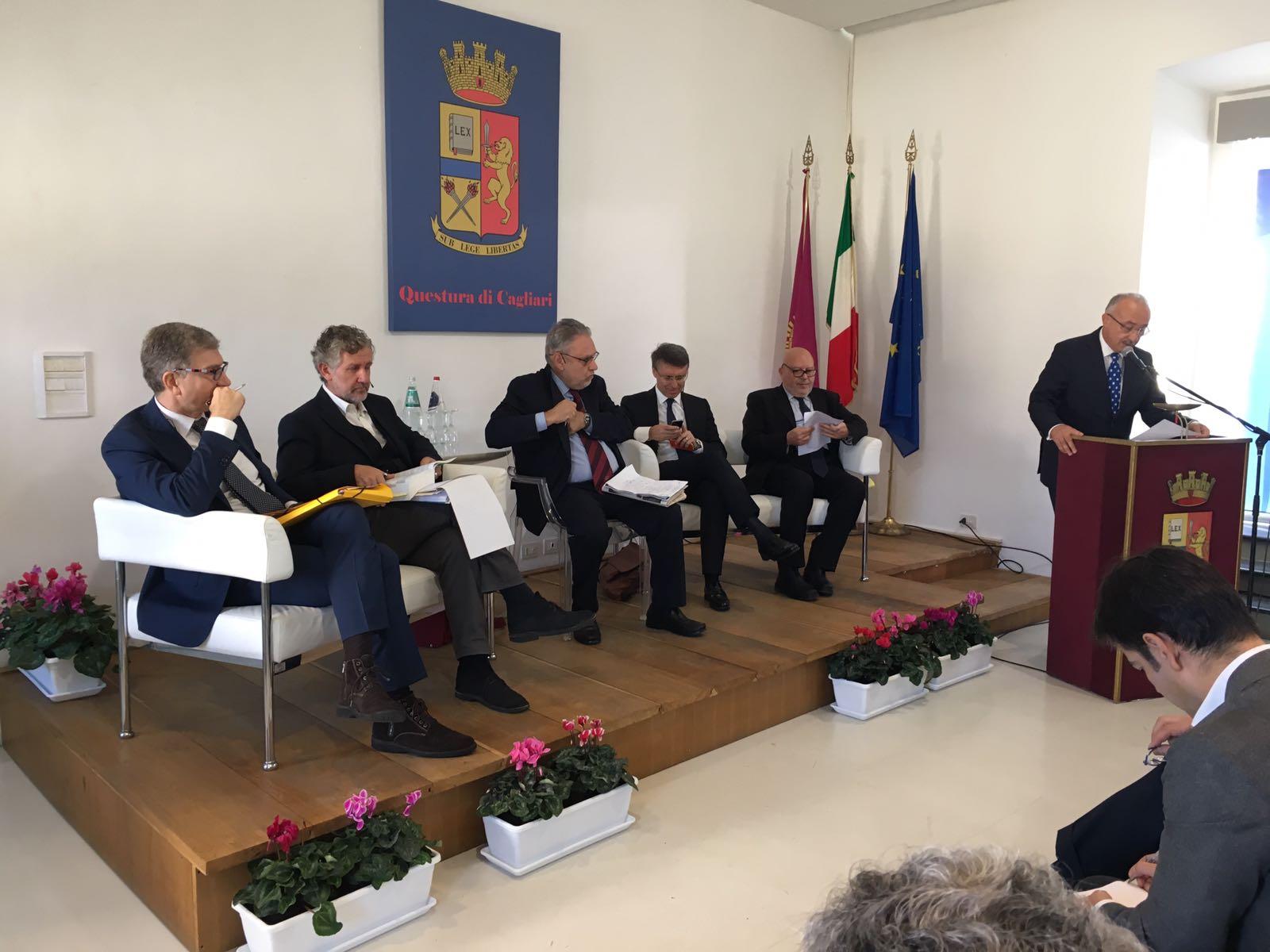 Best Questura Cagliari Permessi Soggiorno Pictures - Idee ...