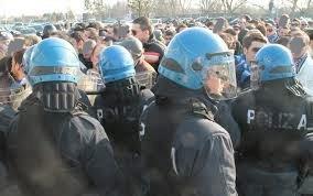 Ufficio Per Stranieri Vicenza : Vicenza città europea dello sportu d un anno di eventi e progetti