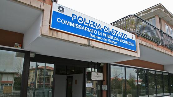 Comm.to PS Bassano del Grappa