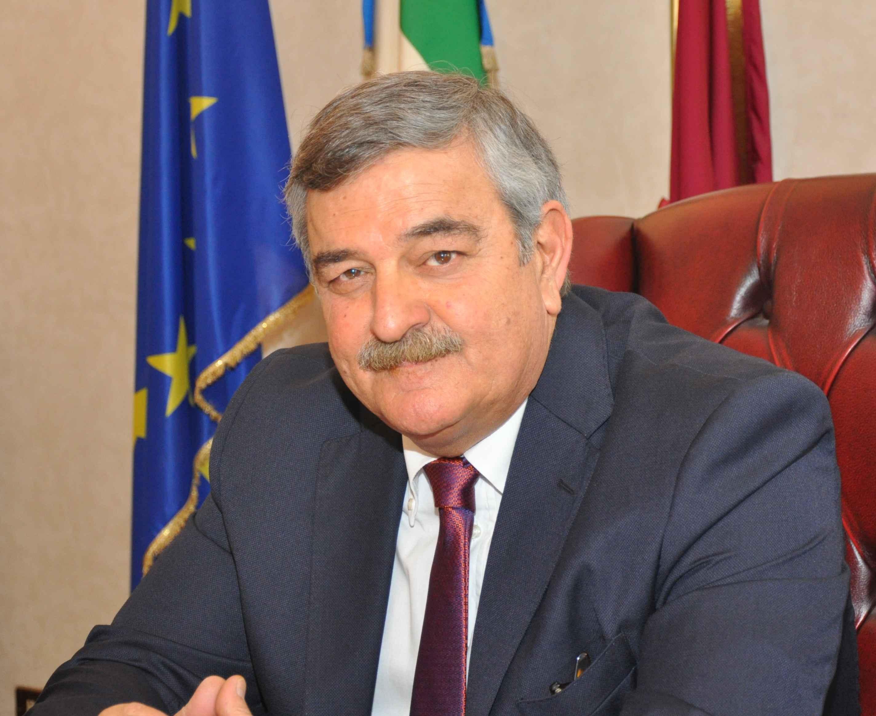 Polizia di stato questure sul web roma for Questura di polizia