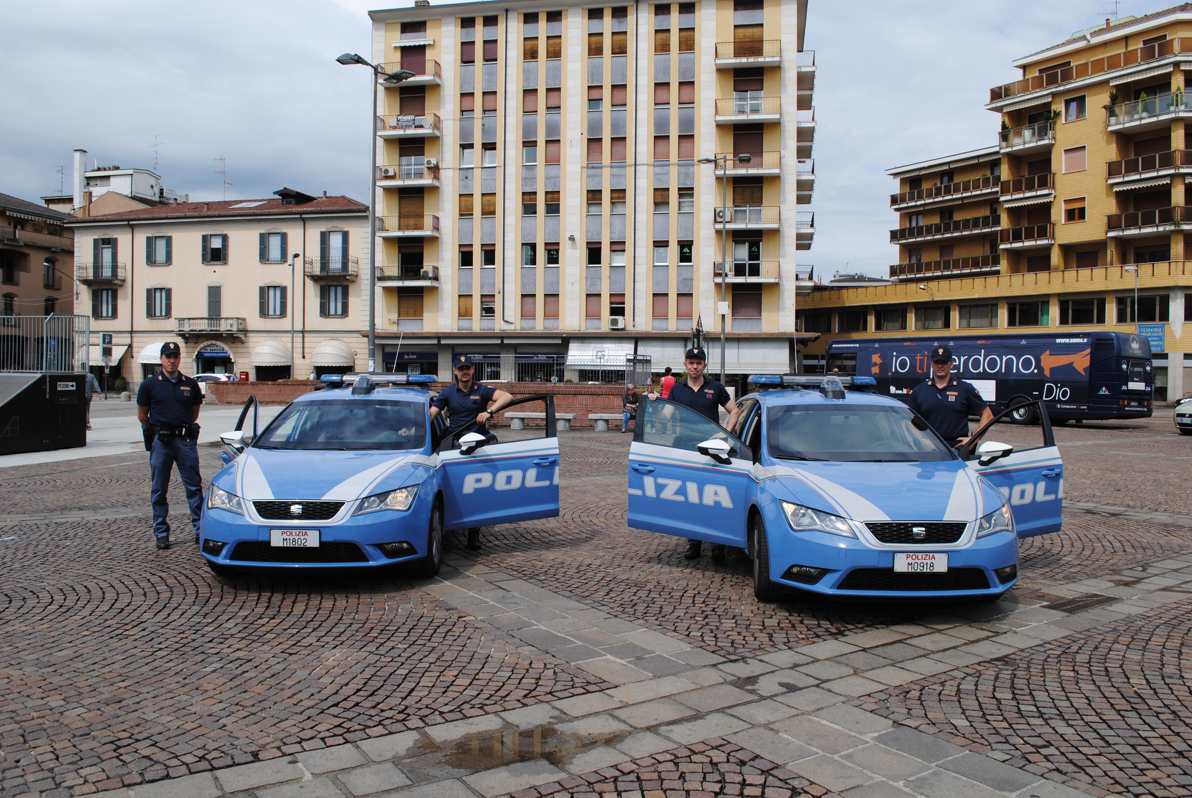 questura di varese permesso di soggiorno - 28 images - polizia di ...