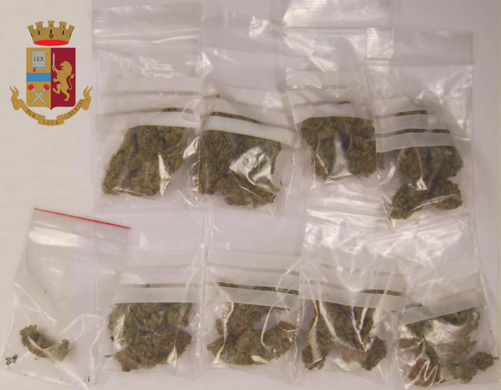 Polizia di Stato - Questure sul web - Genova