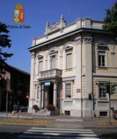 Awesome Questura Varese Permessi Di Soggiorno Photos - Idee ...