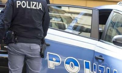 ARRESTATI CORRIERI DELLA DROGA: SEQUESTRO RECORD ALL'OUTLET