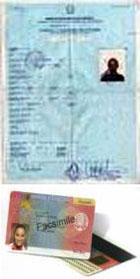 Permesso di soggiorno for Questure poliziadistato it stranieri