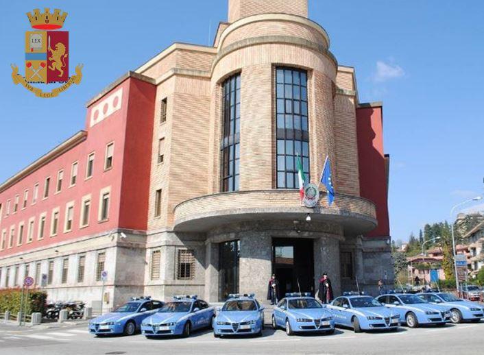 Ufficio Passaporti A Catania : Rinnovo passaporto regole documenti e nuovi servizi sky tg