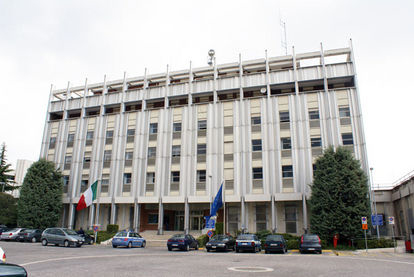 Ufficio Questura : Nuovi orari di apertura dell ufficio passaporti della questura di