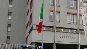 Ufficio Immigrazione della Questura di Brescia: nuovo ...