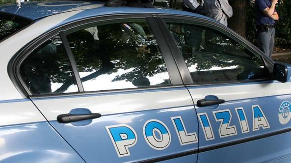 Polizia di stato questure sul web brescia for Questure poliziadistato it stranieri