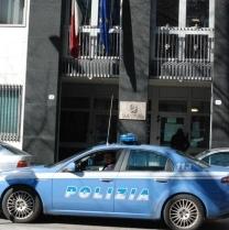 Polizia di stato questure sul web udine for Questura di como permessi di soggiorno