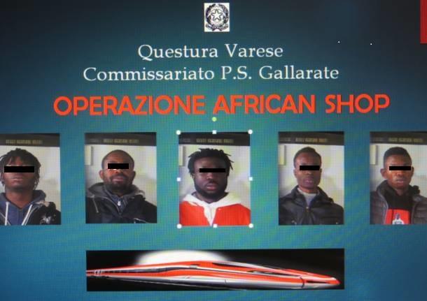 Polizia di stato questure sul web varese for Questura varese permessi di soggiorno