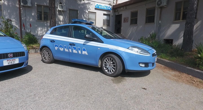 Polizia di stato questure sul web nuoro for Questura di reggio emilia permessi di soggiorno
