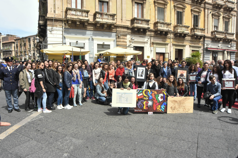 Ufficio Passaporti A Catania : Questura di catania ufficio passaporti images polizia di