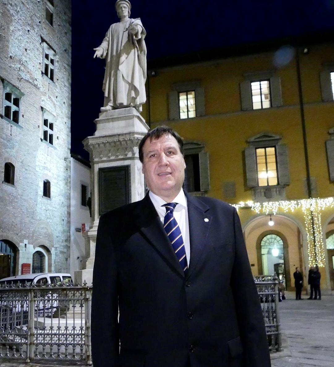 Awesome Questura Di Pisa Permessi Di Soggiorno Pictures ...
