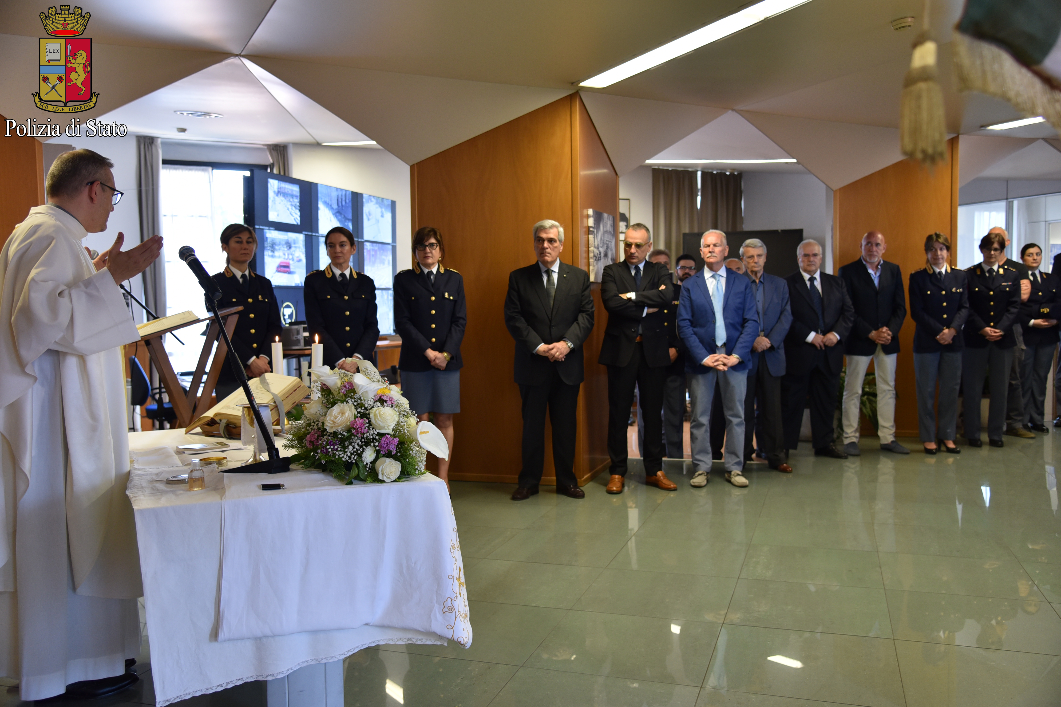 Ufficio Per Stranieri Milano : Questioni e problemi nell accoglienza dei minori stranieri non