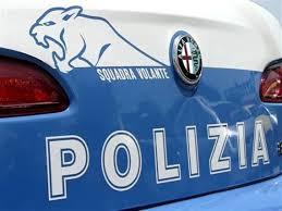 Barriera Milano: tre arresti della Polizia di Stato nella serata di ieri