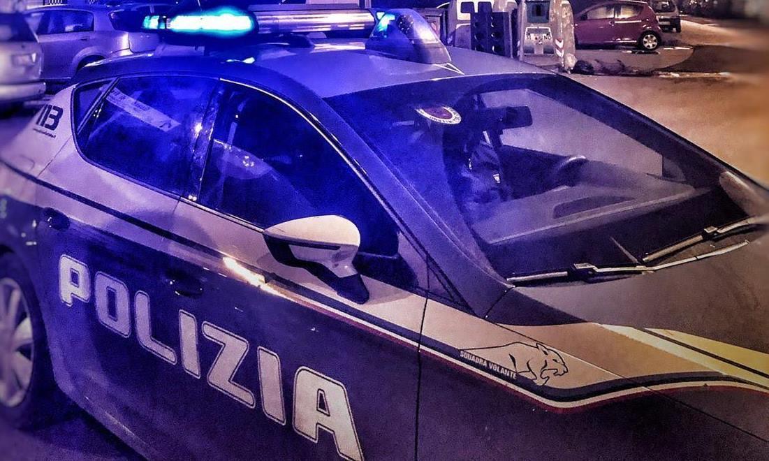 Questura Di Napoli Ritiro Permesso Di Soggiorno