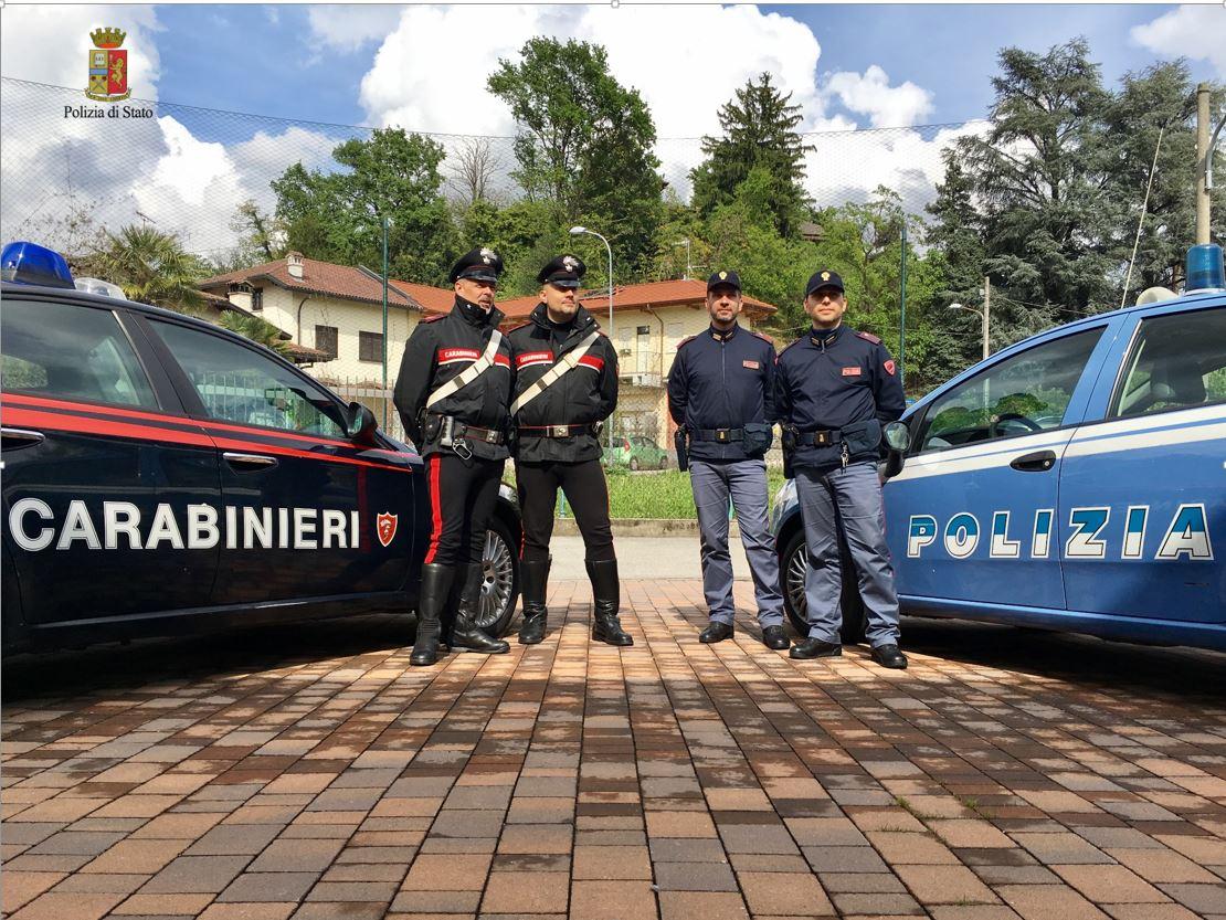 Best Questura Di Varese Permessi Di Soggiorno Pronti Pictures - Idee ...