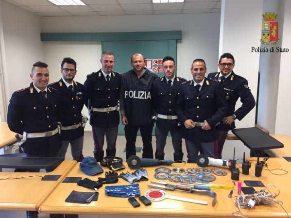Polizia Di Stato Permesso Di Soggiorno Online  newhairstylesformen2014.com