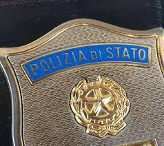 Polizia Di Stato Questure Sul Web Trento