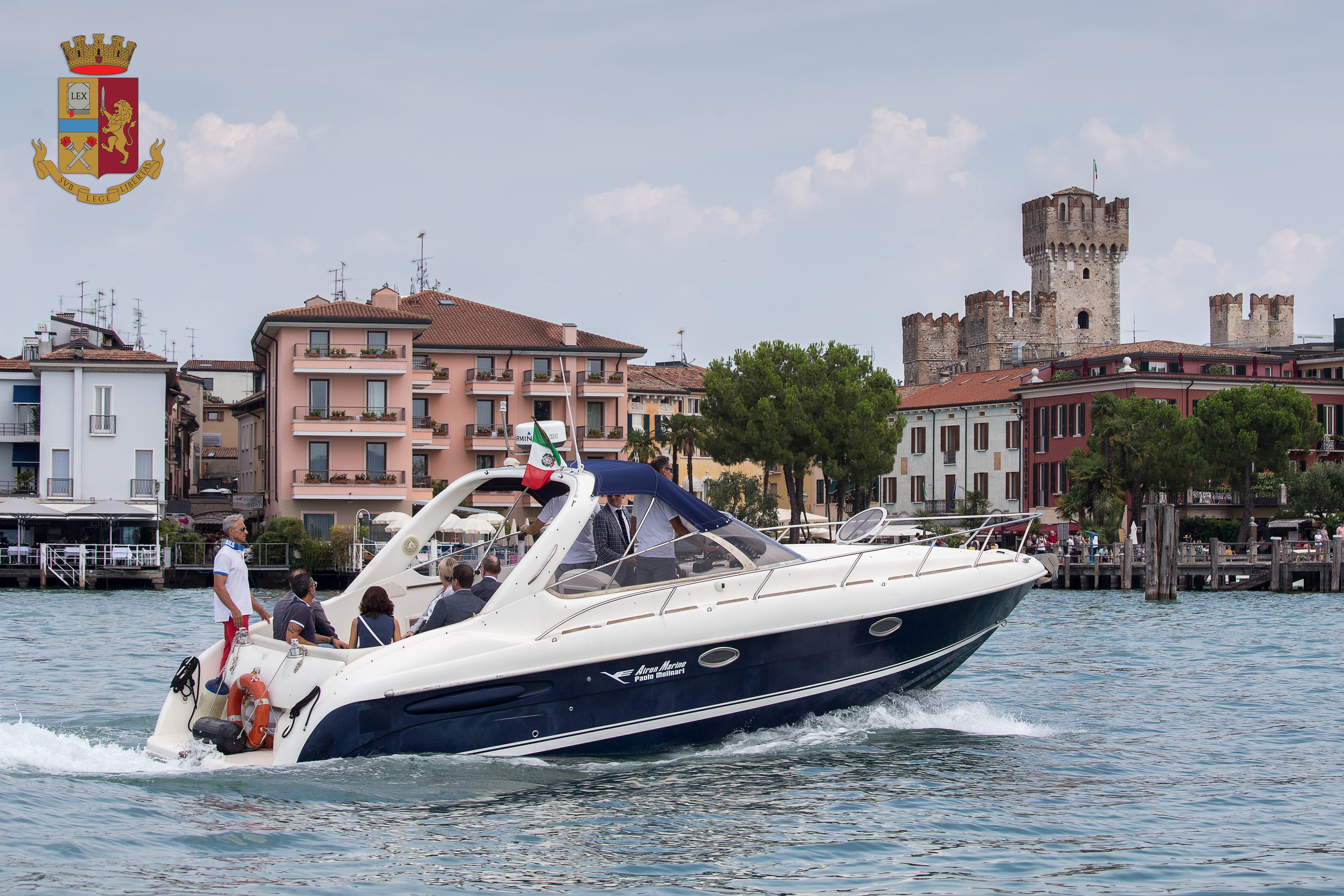 May-Sirmione