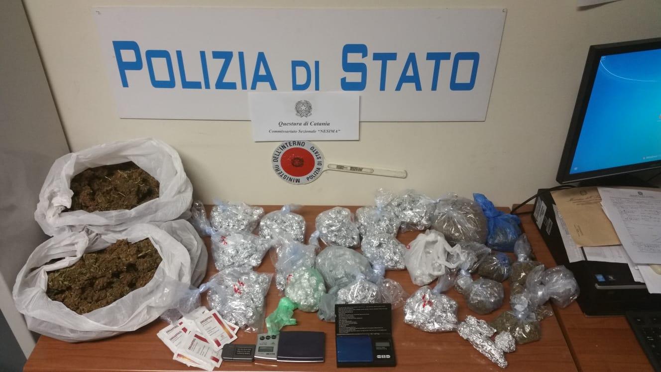Ufficio Passaporti A Catania : Nuovo servizio della questura di catania il u cpassaportou subito