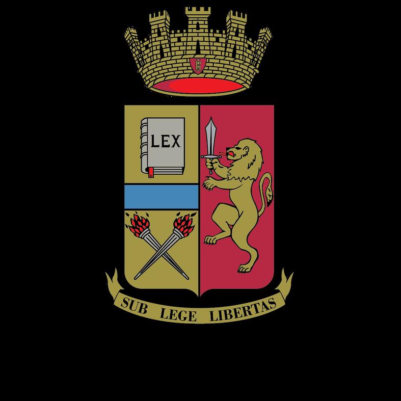 10 aprile 2017 celebrazione del 165 anniversario della for Polizia di stato torino permesso di soggiorno