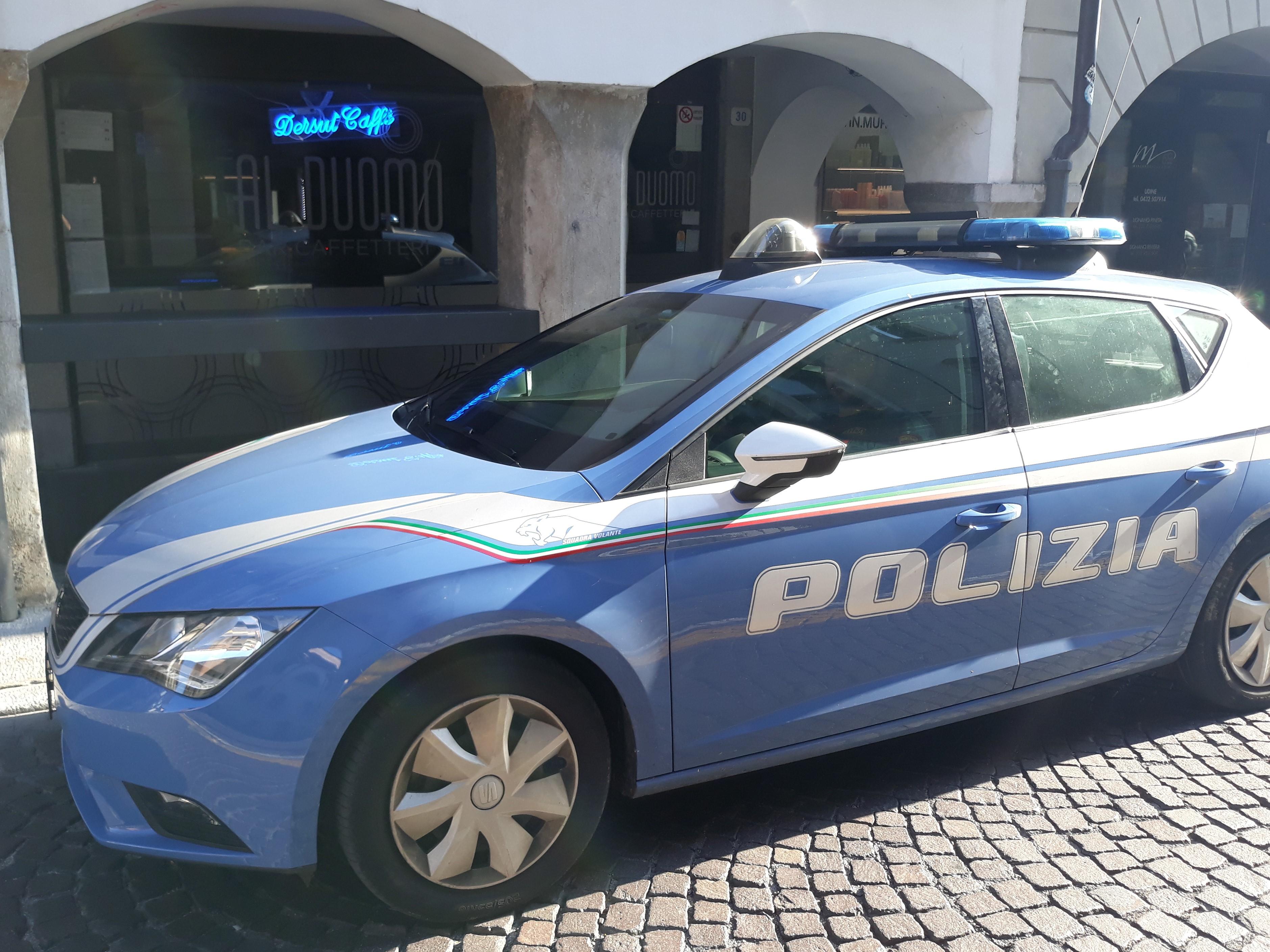 Ufficio Del Lavoro Udine : Affitto uffici a udine negozi locali e attività commerciali a