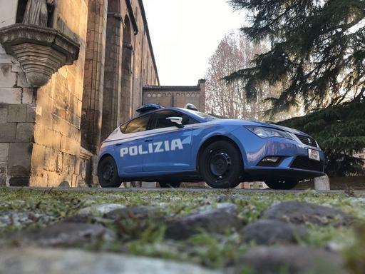 Polizia di stato questure sul web aosta for Polizia di permesso di soggiorno