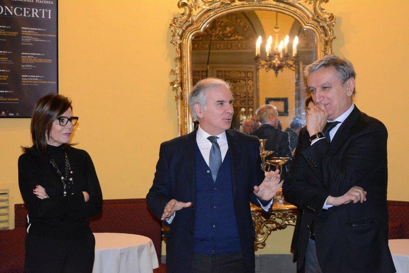 Awesome Questura Di Lecco Permessi Di Soggiorno Pronti Contemporary ...
