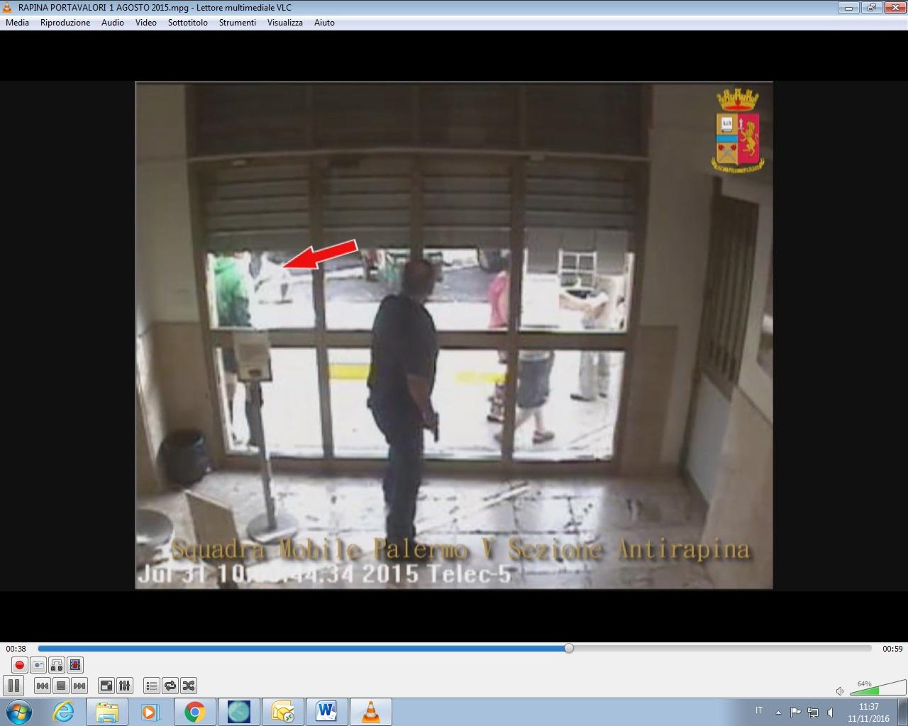 Permesso di soggiorno polizia di stato questure sul web for Stato di polizia permesso di soggiorno