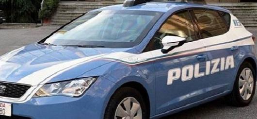 Polizia di stato questure sul web bologna for Questura di brescia permesso di soggiorno online