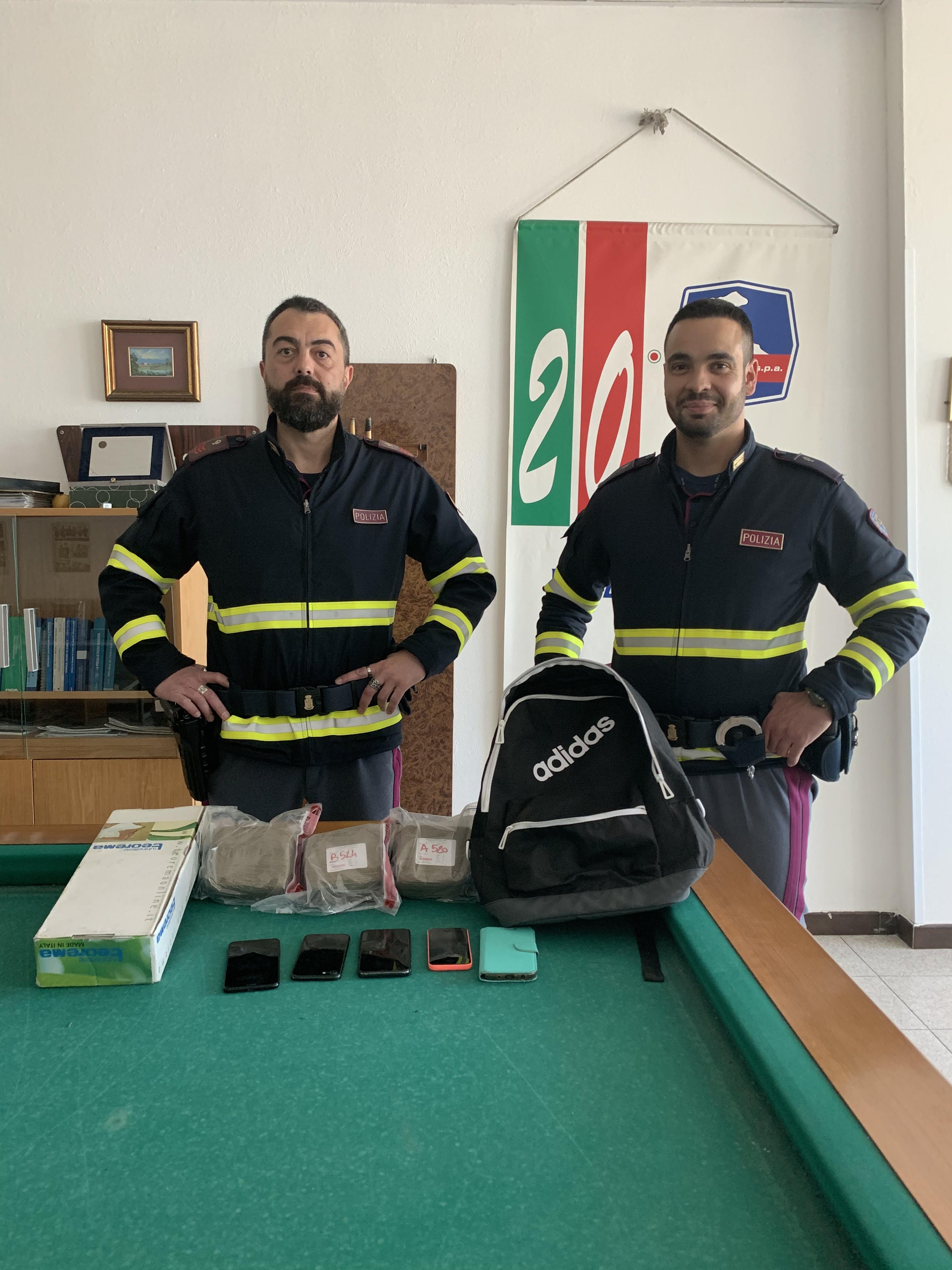 Polizia Di Stato Questure Sul Web Alessandria